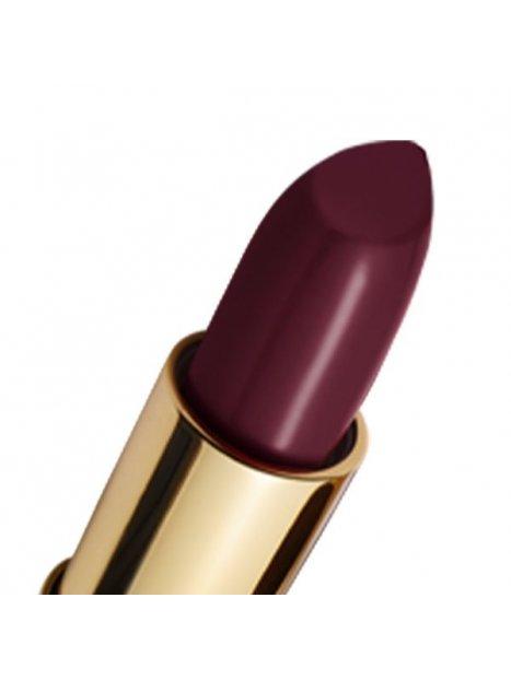 Lipstick Soho